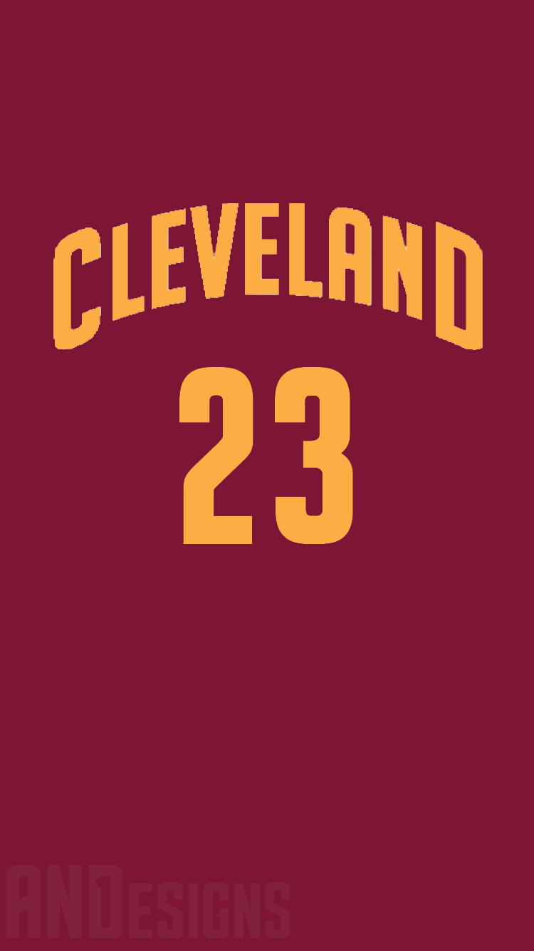 Pin by And1 Designs on NBA Jersey iPhone 6/6s Wallpapers ...