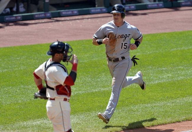 Cleveland Indians vs. Chicago White Sox MLB Pick, Odds, Prediction - 9/6/14 http://zcodesystem.com/?hop=mull1980