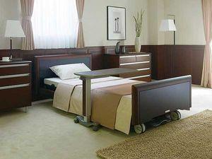 Luxury Nursing Home Google Search Hospital Interior Home