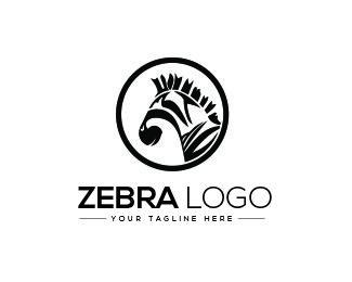 zebra 20logo 20logo 20design 20 20this 20design 20is 20fully