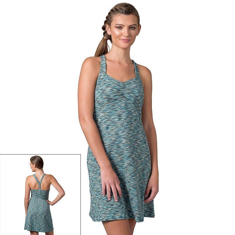 Soybu Womens Arden Dress