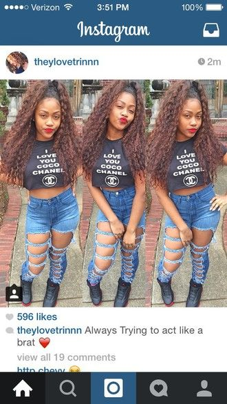 shirt black t-shirt chanel t-shirt blouse crop tops coco chanel shirt shoes jeans coco charm t-shirt quote on it pose trinity atl