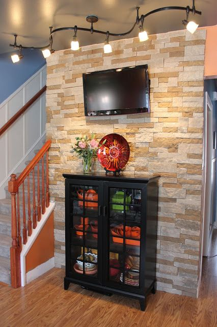 Beautiful Airstone Accent Wall Bathroom - 32edd79b2d4fea6226d6f88915733904  HD_348674.jpg