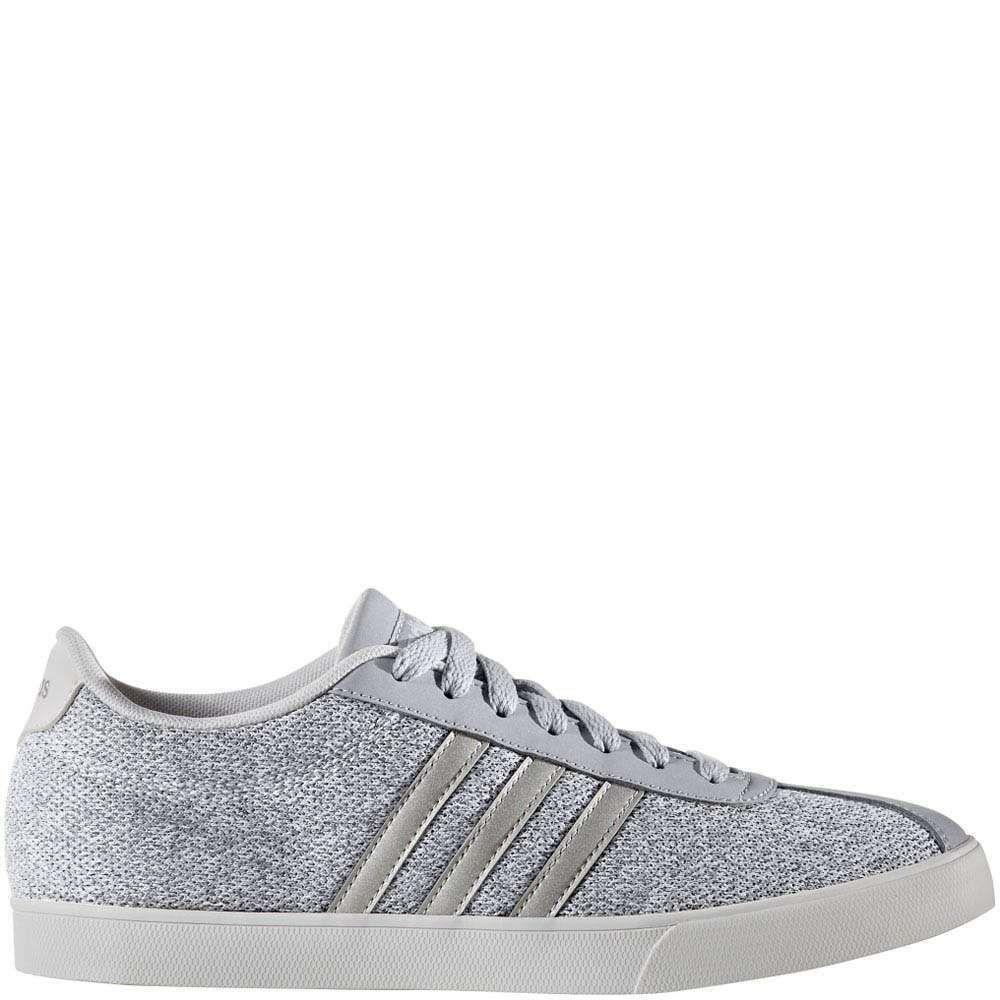 donne è adidas courtset grey larghezza: med moda.