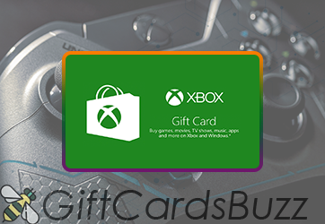 FREE XBOX LIVE CODES HOW TO GET FREE XBOX LIVE GOLD