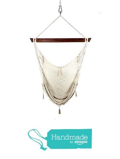 Hammock Chair No.1 from Hella Slingshots https://www.amazon.com/dp/B016CMQGCK/ref=hnd_sw_r_pi_dp_c-59xbAWJJWGQ #handmadeatamazon