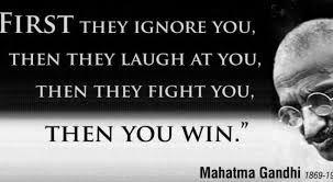 Image Result For Mahatma Gandhi Quotes On Education Gandhi Quotes