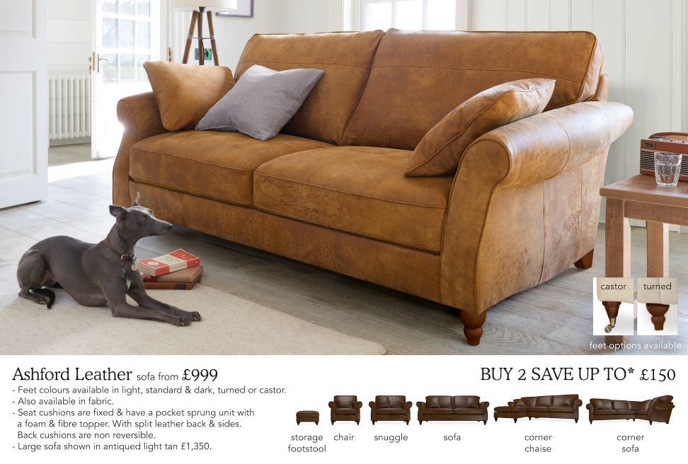 The Leather Collection Sofas Armchairs Home Furniture Next Official Site