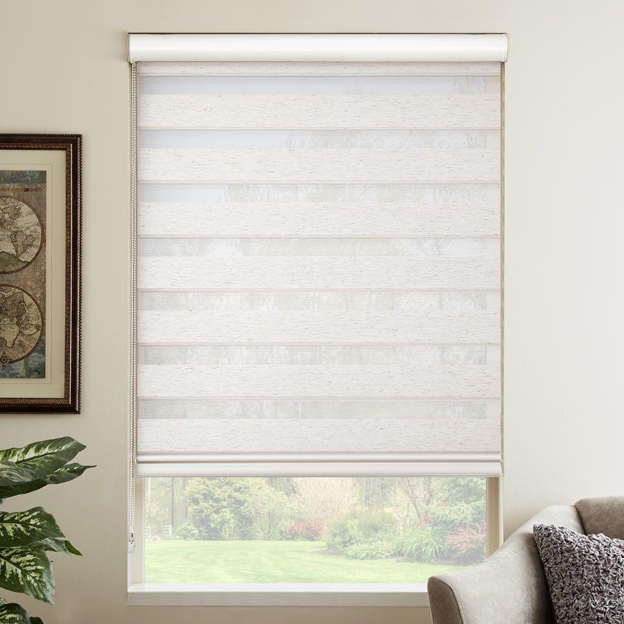 Window coverings wood  premium flat roller shades  window coverings window and decorating