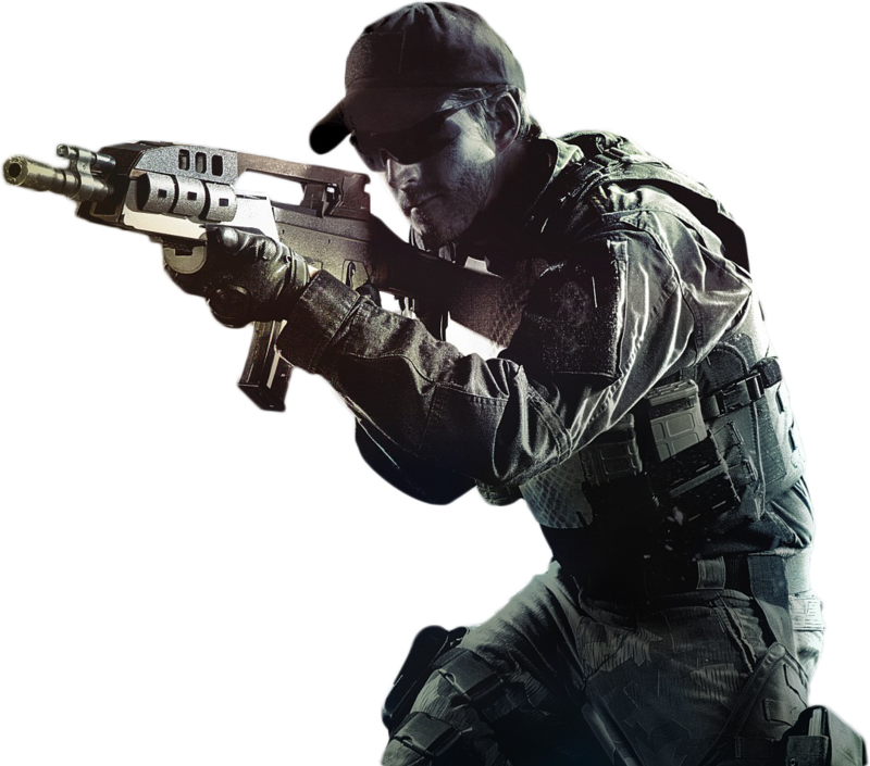 Call Of Duty Ghosts Soldier Render By Ashish Kumar Call Of Duty Call Of Duty Ghosts Ghost Soldiers