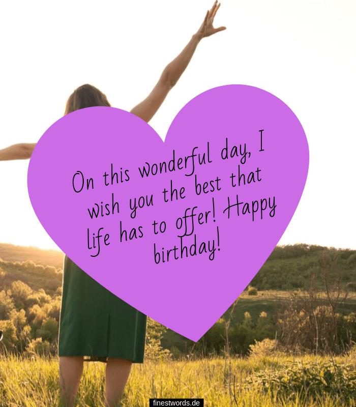 39 Geburtstagswunsche Auf Englisch Finestwords De Geburtstagswunsche In Englisch Geburtstagswunsche Geburtstagsgedicht