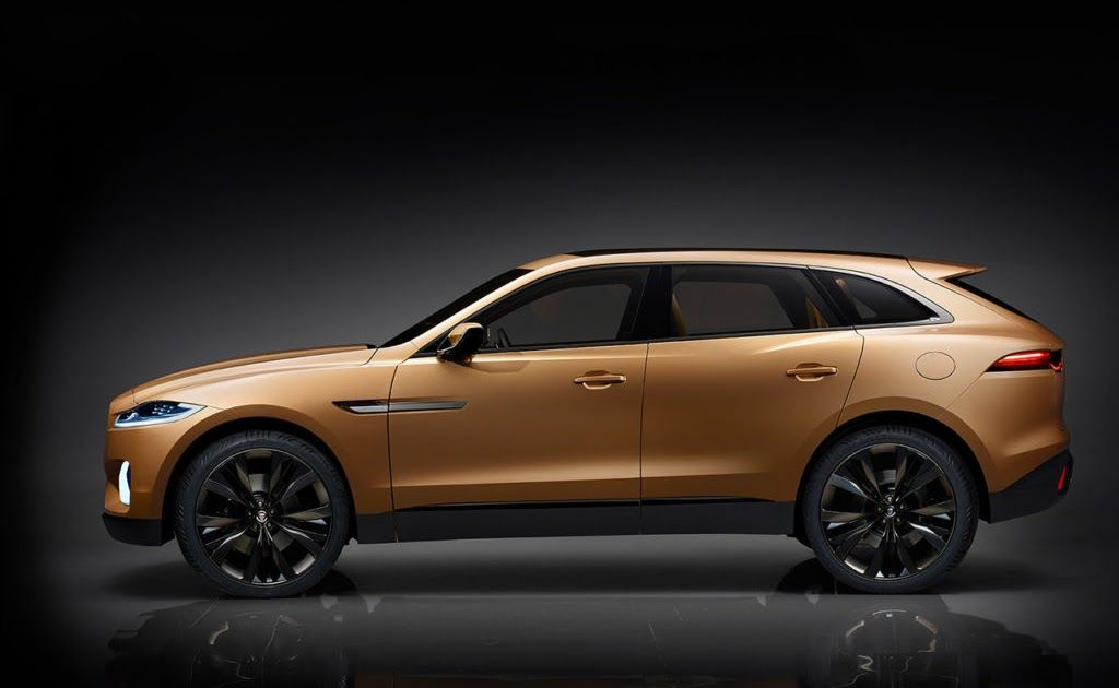 2020 Audi Q4 Price Specs Review Jaguar Suv Sporty Suv