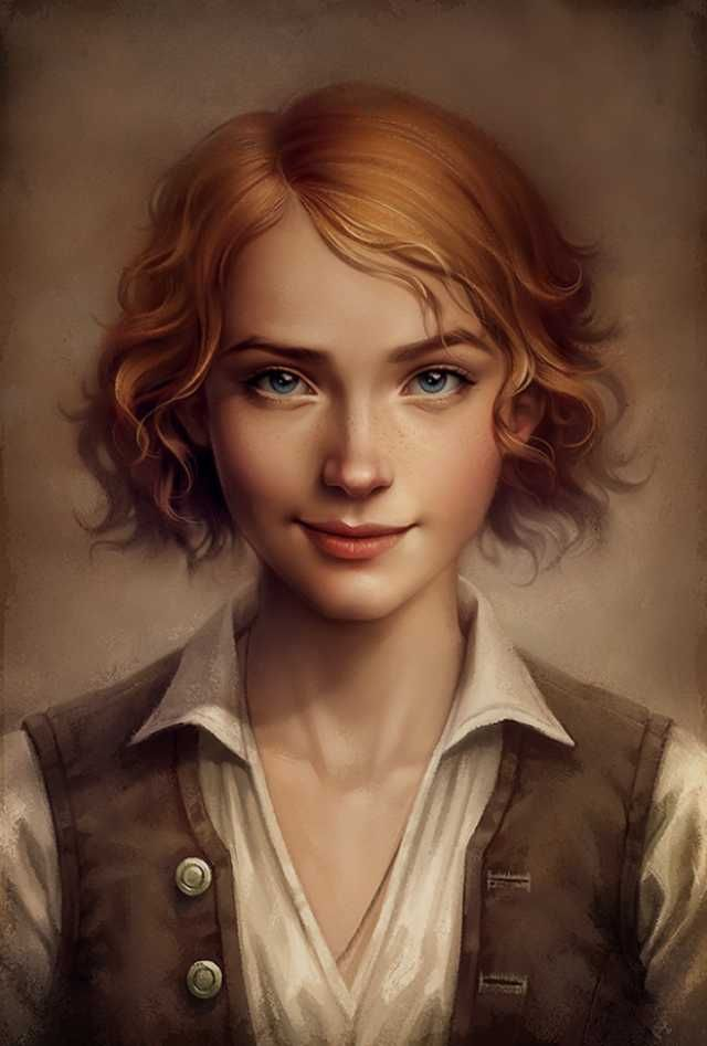 400+ Headshots ideas | character portraits, fantasy characters, character  art