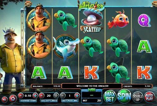 Грати в азартні ігри на гроші