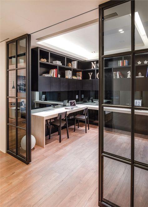Study Room Glass: Αλληλογραφία - Iro K -Outlook In 2019