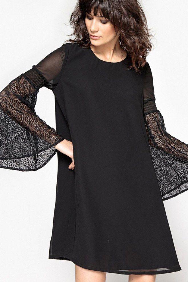 Des robes de soirée pas chères et incroyablement stylées | Tenue
