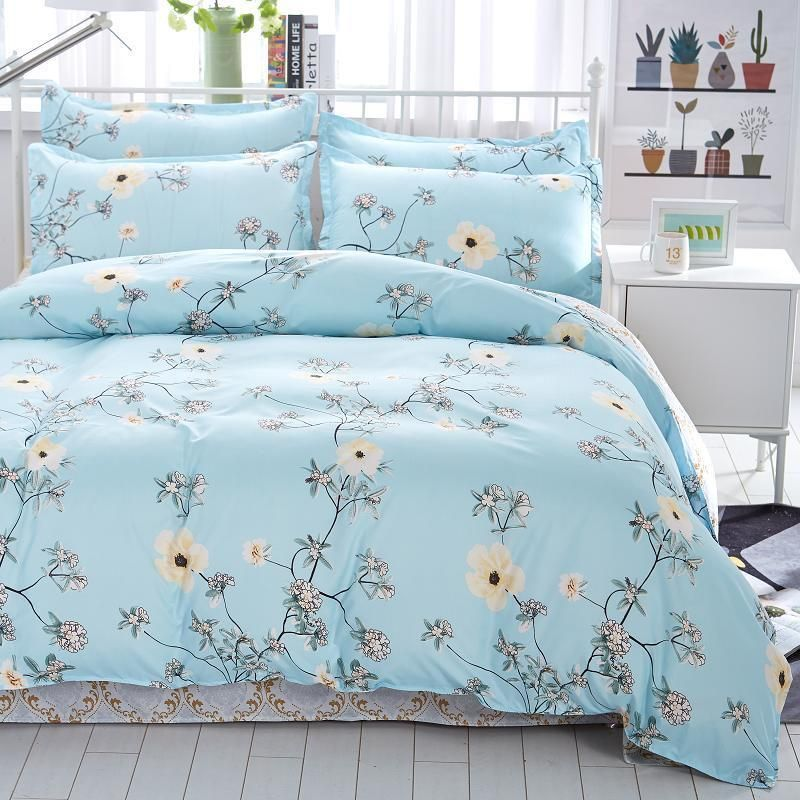 Pin By Scarlett Senn On Bedroom Looks In 2020 Bedding Sets