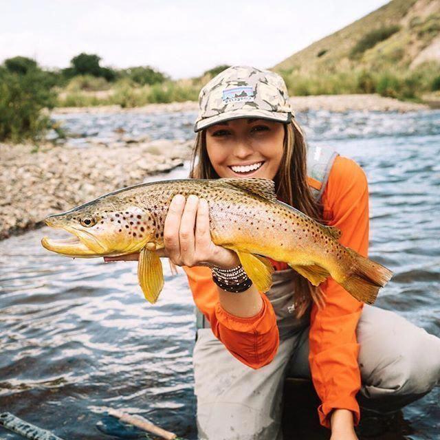 troutfishing Fishing | Fishing tips | Fishing gear | Fishing