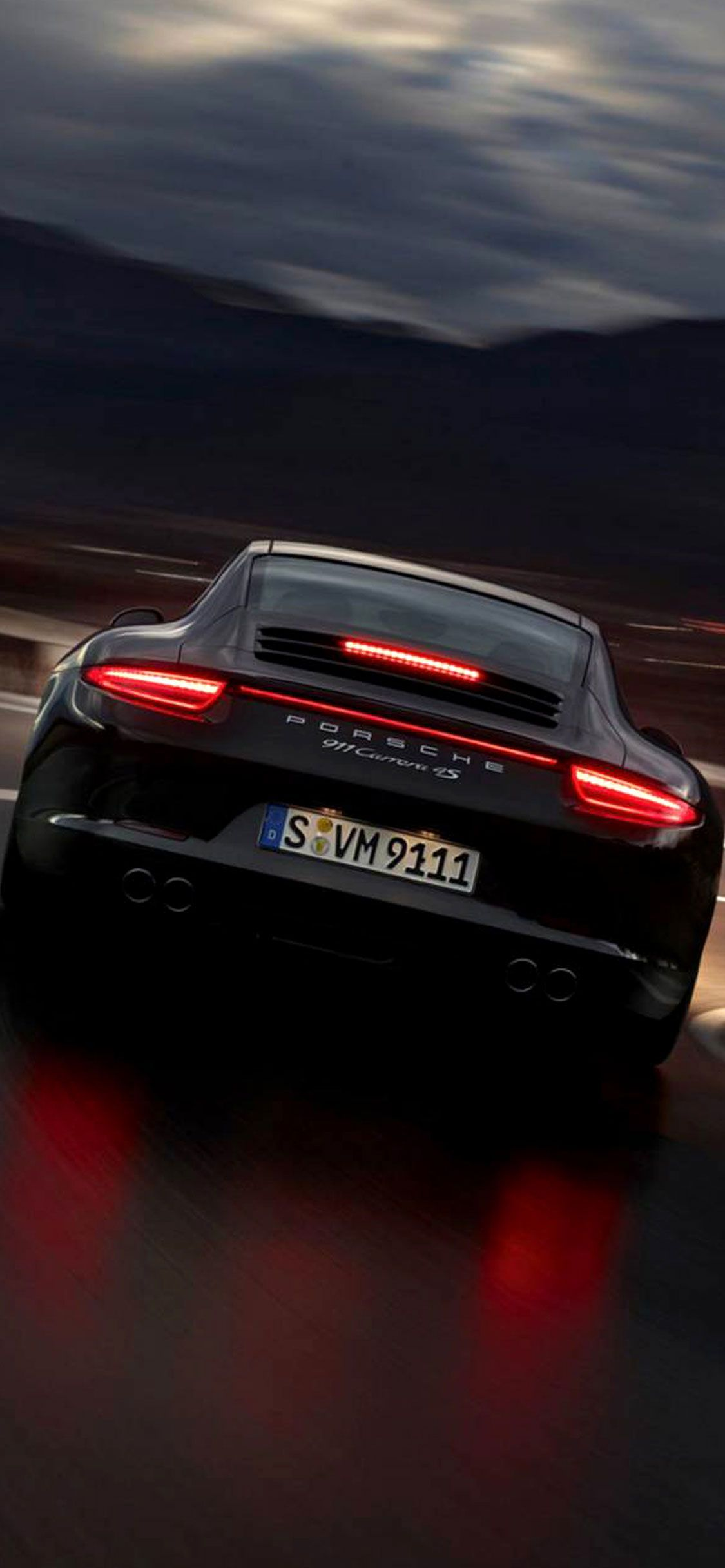 Best Porsche Wallpapers For Iphone X Ioswall Iphonewallpaper Iphone Wallpaper Android Andro Porsche Iphone Wallpaper Car Iphone Wallpaper Car Wallpapers