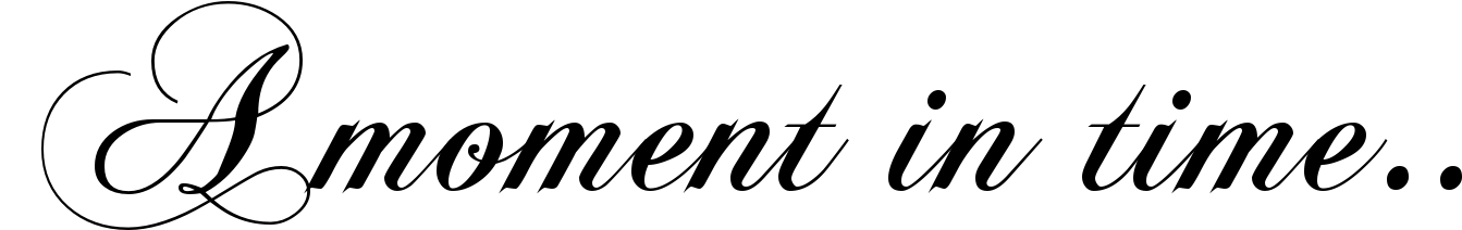 Free Online Font Generator Tattoos: Free Tattoo Font Generator (With Images