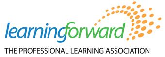 Learning Forward 2013 Reflection