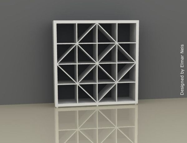 Regal Wie Expedit : expedit regal im expedit regal 600px shelves flipping furniture swedish design ~ Yuntae.com Dekorationen Ideen