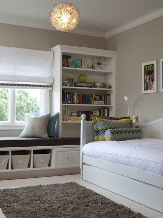 Wondrous 38 Inspirational Teenage Boys Bedroom Paint Ideas 38 Like Ocoug Best Dining Table And Chair Ideas Images Ocougorg