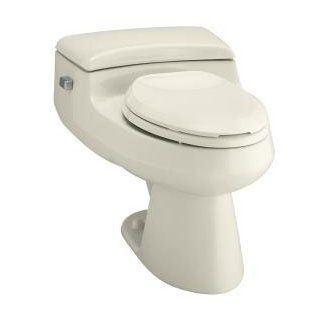 Kohler K 3597 Toilet Chair Height Washlet