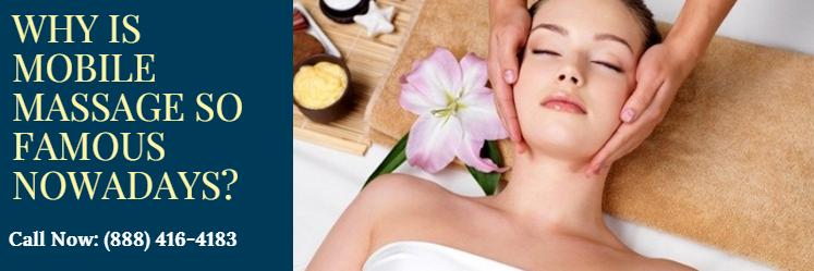 massage nässjö svenska mammor porr