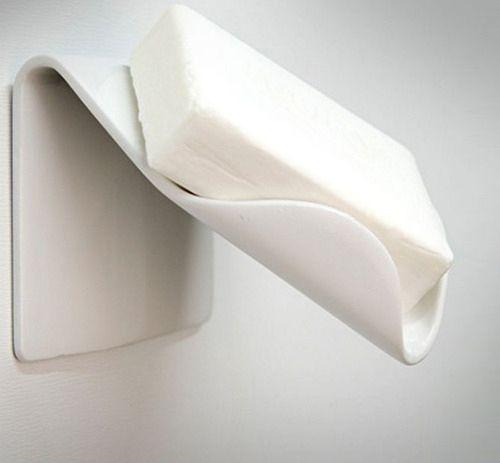 19 Inventos para tu baño que vas a necesitar a partir de hoy ⋮ Es la moda ae8fdbfffd42