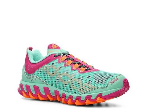 46b51d1be adidas Vigor 4 TR Trail Running Shoe - Womens