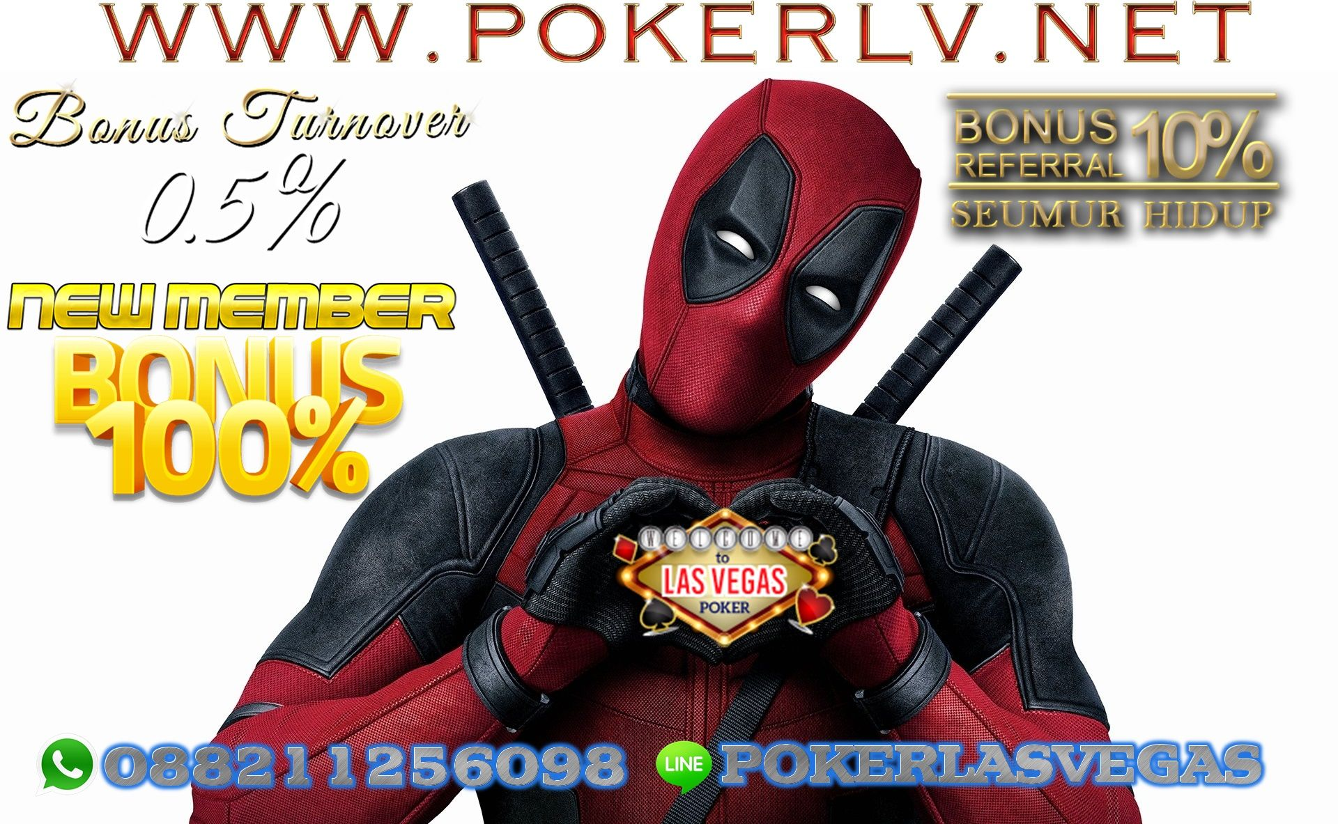Image Result For Agen Casino Bonus New Member