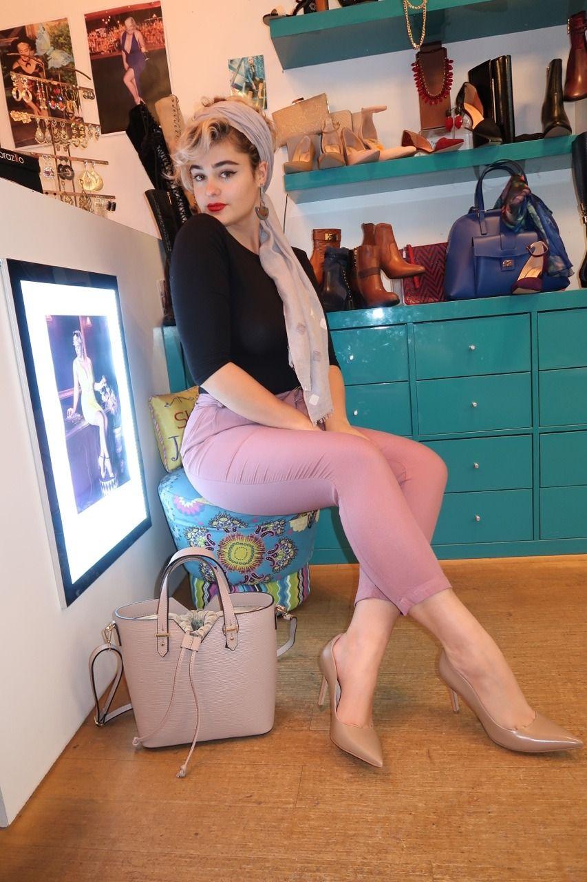 Feet Stefania Ferrario nude photos 2019