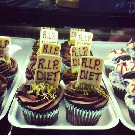 I have to make these for something...they are just too clever.