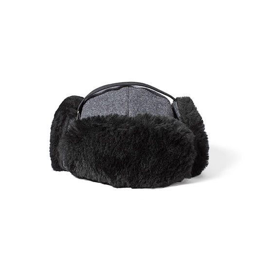 Trapper Hat  52229ecbbc94