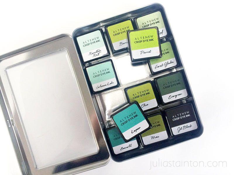 altenew-ink-tin-storage
