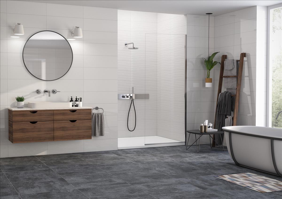 galería de imágenes de azulejos de baño Hoy Queremos Mostrarte Varios Estupendos Diseos De Azulejos