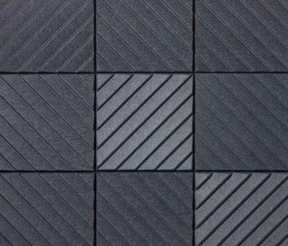 material tendencies richard hutten acoustic wall panels on acoustic wall panels id=13930