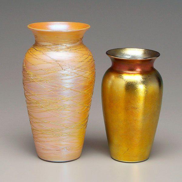 Duran Art Glass