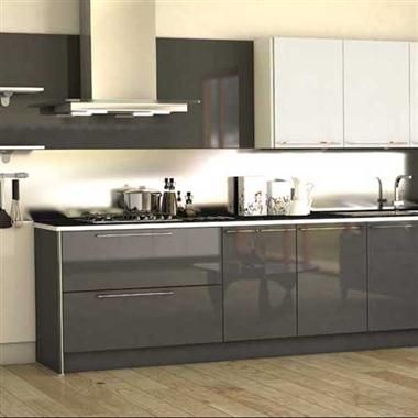 Kitchen Design Ideas With Our Online Directory Wren Kitchens