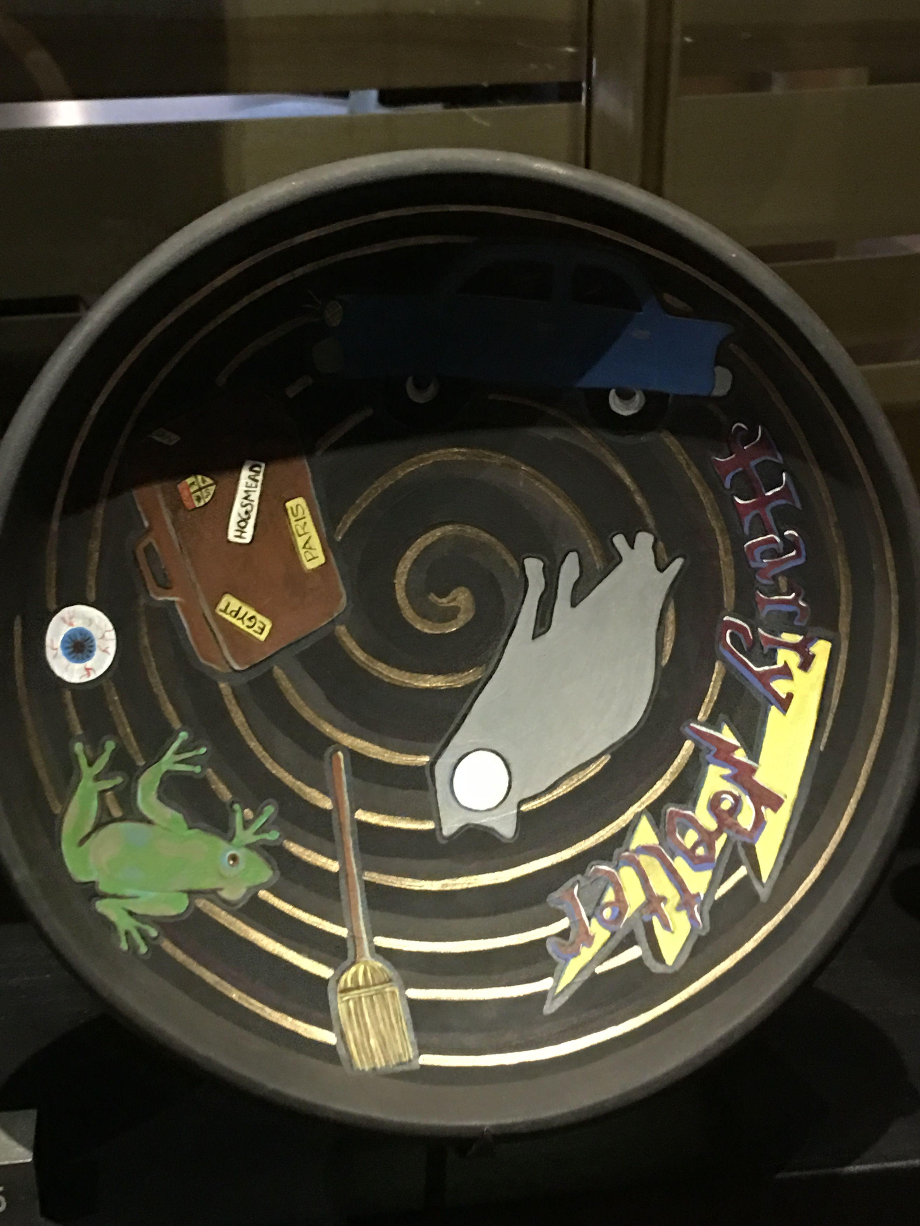 Heard museum phoenix native american art american art art