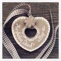 Personalisierte Geschenke - Sieda Beton Website