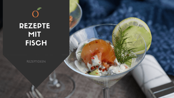 Chakalaka Süßkartoffel Aufstrich - The Apricot Lady