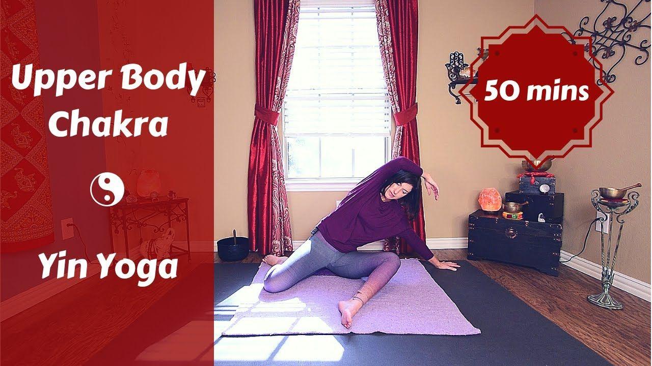 75 Min Yin Yoga For Deep Emotional Release Yin Yoga For Hips Glutes Yin Yoga Restorative Yoga Yin