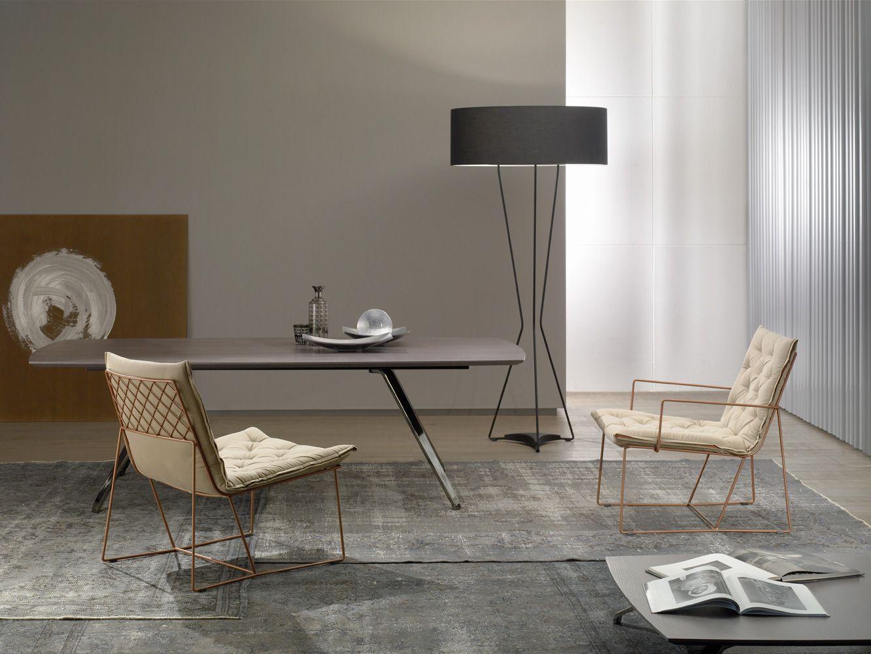 CasaDesús Furniture Design Barcelona Syrma Collection