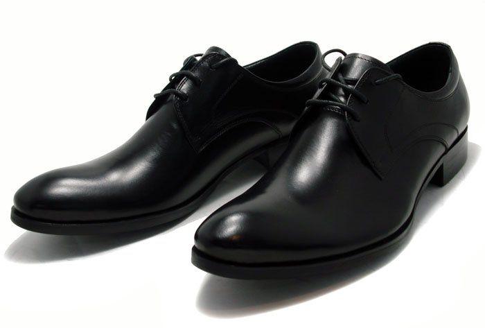Explore Men's Wedding Shoes, Black Dress Shoes, and more!
