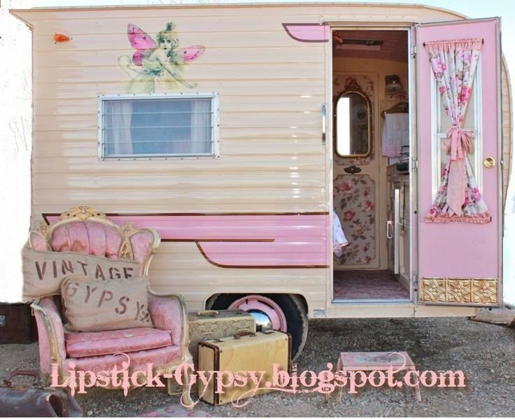 1000 images about ray nottingham on pinterest bike trailers honda cub and tricycle