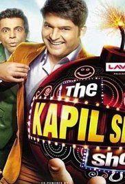 Kapil Sharma Show New Episode  The Kapil Sharma Show is an