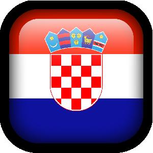 Chat omegle hrvatski CHATROULETTE na