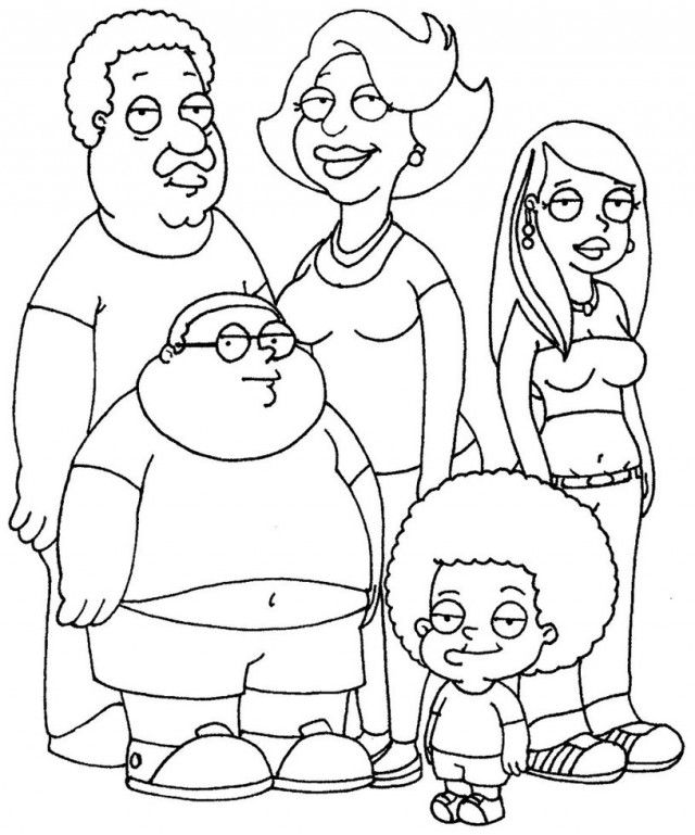 Cleveland Browns Coloring Pages Az Coloring Pages Coloring Pages Cool Coloring Pages Cartoon Coloring Pages